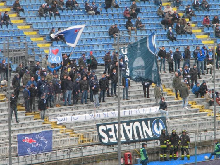 Novara-Cittadella-Serie-B-2016-17-07
