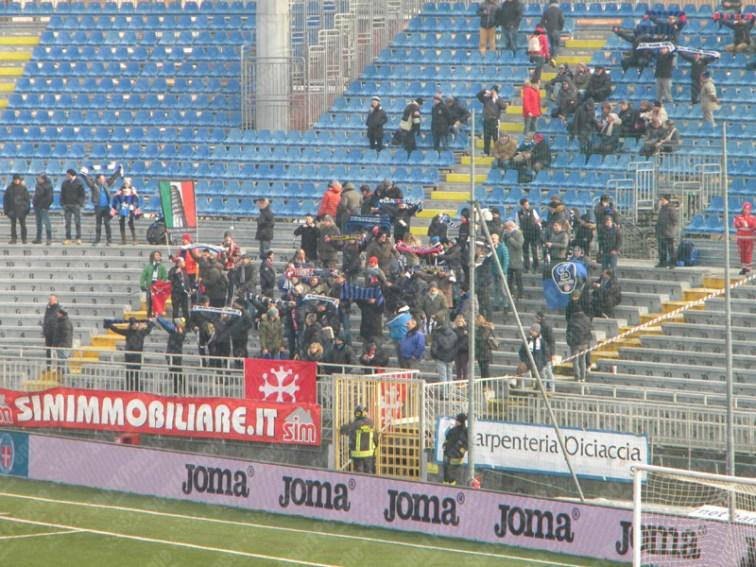 Novara-Pisa-Serie-B-2016-17-01