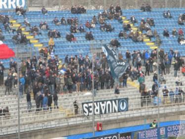 Novara-Pisa-Serie-B-2016-17-03
