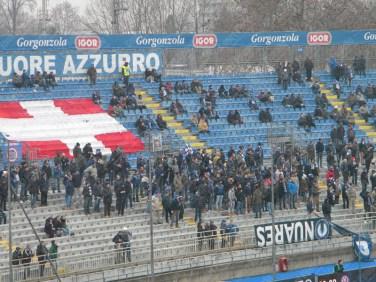 Novara-Pisa-Serie-B-2016-17-06