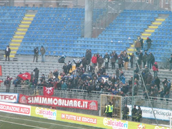 Novara-Pisa-Serie-B-2016-17-11