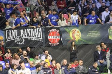 Olimpia-Milano-Brindisi-Quarti-Final-Eight-Coppa-Italia-2016-17-16