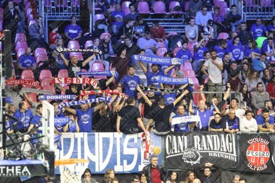 Olimpia-Milano-Brindisi-Quarti-Final-Eight-Coppa-Italia-2016-17-19