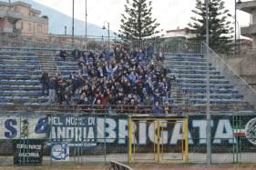 Paganese-Andria-Lega-Pro-2016-17-05