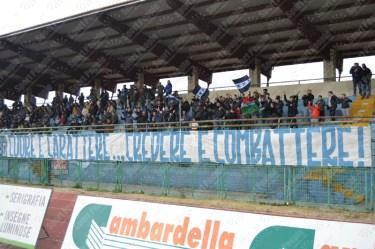 Paganese-Catanzaro-Lega-Pro-2016-17-02