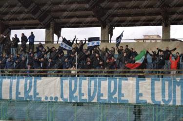 Paganese-Catanzaro-Lega-Pro-2016-17-03