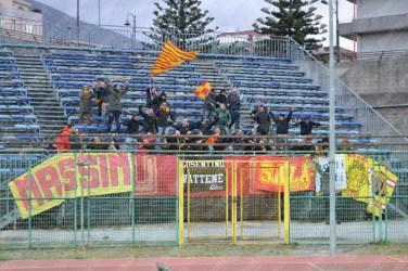 Paganese-Catanzaro-Lega-Pro-2016-17-05