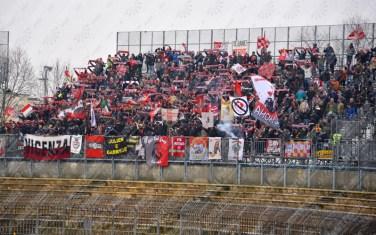 Piacenza-Cremonese-Lega-Pro-2016-17-04