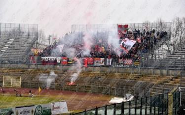 Piacenza-Cremonese-Lega-Pro-2016-17-08