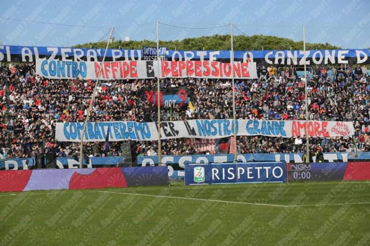 Pisa-Frosinone-Serie-B-2016-17-01