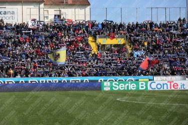 Pisa-Frosinone-Serie-B-2016-17-02
