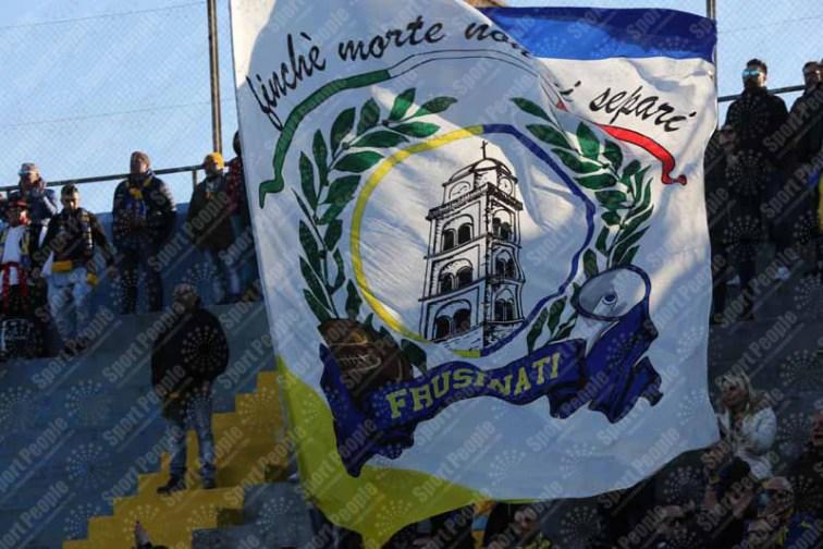 Pisa-Frosinone-Serie-B-2016-17-09