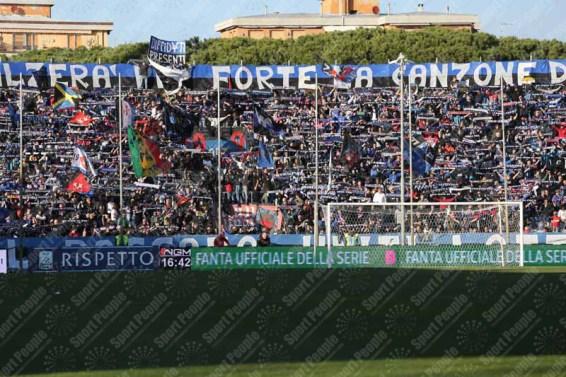 Pisa-Frosinone-Serie-B-2016-17-10