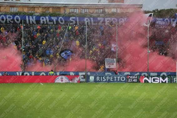 Pisa-Virtus-Entella-Serie-B-2016-17-11