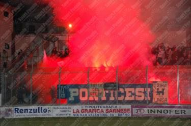 Portici-Ebolitana-Coppa-Italia-Eccellenza-2016-17-03