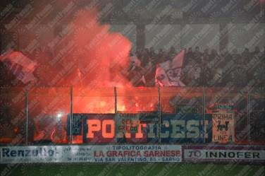 Portici-Ebolitana-Coppa-Italia-Eccellenza-2016-17-06
