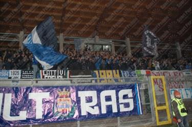 Portici-Ebolitana-Coppa-Italia-Eccellenza-2016-17-07