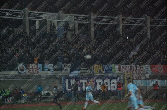 Portici-Ebolitana-Coppa-Italia-Eccellenza-2016-17-10