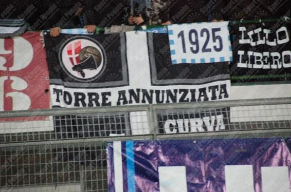 Portici-Ebolitana-Coppa-Italia-Eccellenza-2016-17-22