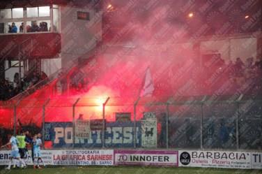 Portici-Ebolitana-Coppa-Italia-Eccellenza-2016-17-26