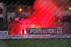 Portici-Ebolitana-Coppa-Italia-Eccellenza-2016-17-34