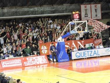 Reggiana-Brindisi-Lega-A-Basket-2016-17-05