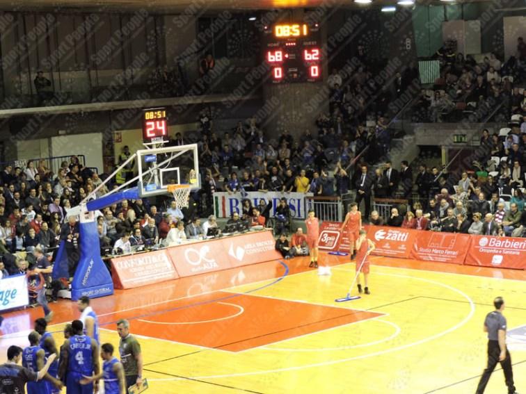 Reggiana-Brindisi-Lega-A-Basket-2016-17-09