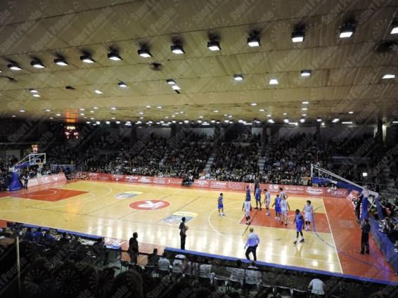 Reggiana-Brindisi-Lega-A-Basket-2016-17-10