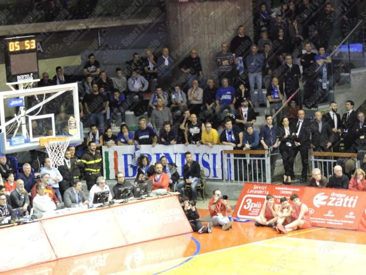 Reggiana-Brindisi-Lega-A-Basket-2016-17-12