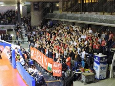 Reggiana-Brindisi-Lega-A-Basket-2016-17-14