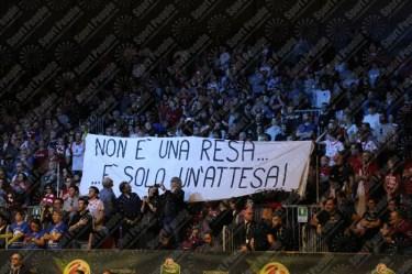 Reggiana-Milano-Semifinali-Final-Eight-Coppa-Italia-2016-17-03