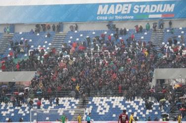 Reggiana-Modena-Lega-Pro-2016-17-05