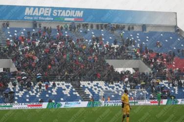Reggiana-Modena-Lega-Pro-2016-17-06