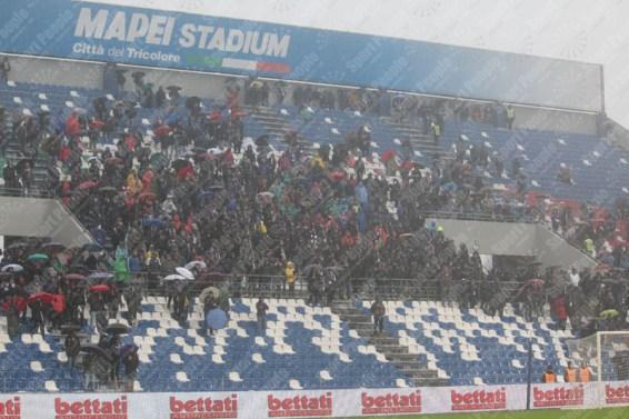 Reggiana-Modena-Lega-Pro-2016-17-10