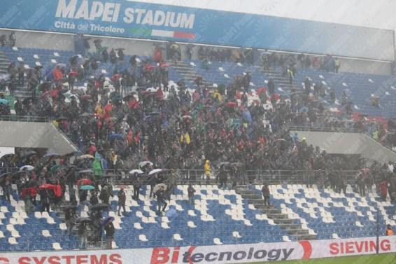 Reggiana-Modena-Lega-Pro-2016-17-11