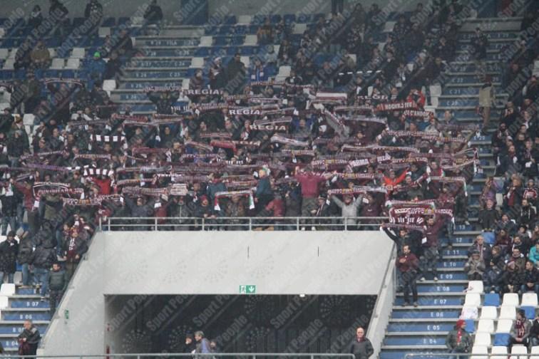 Reggiana-Modena-Lega-Pro-2016-17-12
