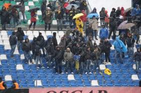 Reggiana-Modena-Lega-Pro-2016-17-21