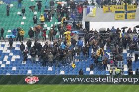 Reggiana-Modena-Lega-Pro-2016-17-22
