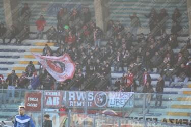 Rimini-Rolo-Coppa-Eccellenza-2016-17-06