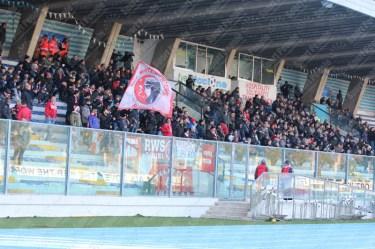 Rimini-Rolo-Coppa-Eccellenza-2016-17-11
