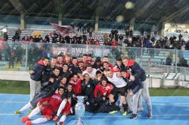 Rimini-Rolo-Coppa-Eccellenza-2016-17-18