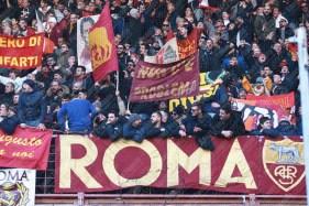 Sampdoria-Roma-Serie-A-2016-17-19