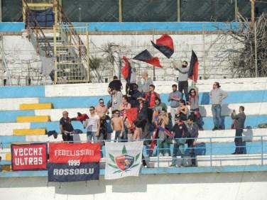 Sanremese-Sestri-Levante-Serie-D-2016-17-04