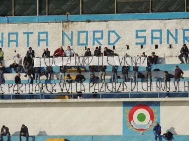Sanremese-Sestri-Levante-Serie-D-2016-17-18