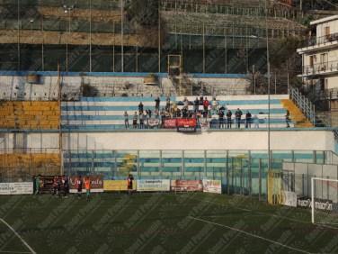Sanremese-Sestri-Levante-Serie-D-2016-17-27