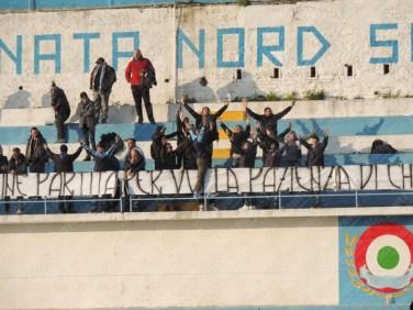 Sanremese-Sestri-Levante-Serie-D-2016-17-28