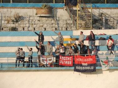 Sanremese-Sestri-Levante-Serie-D-2016-17-29