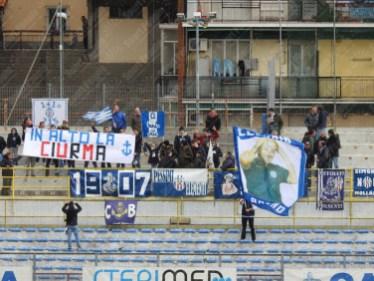 Savona-Fezzanese-Serie-D-2016-17-03