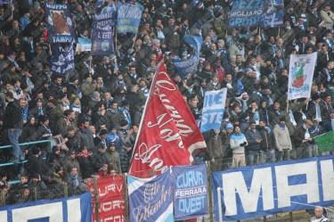 Spal-Ascoli-Serie-B-2016-17-03