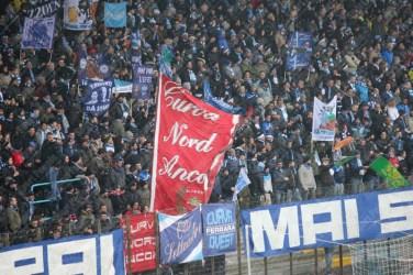 Spal-Ascoli-Serie-B-2016-17-04